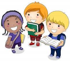 groupe élèves