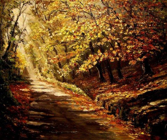 peintures-prix-nozay-2011watrin-didier