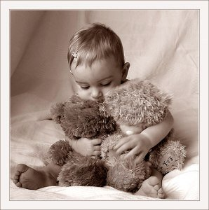 L'Ours en peluche ... dans Citations, proverbes... ja14