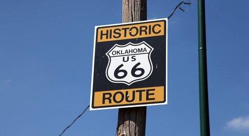 oklahoma-route66_01 dans Voyages (60)