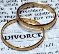 antonio-detiendrait-desormais-le-record-de-l-homme-le-plus-vieux-du-monde-a-divorcer-photo-d-illust (1)