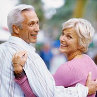 ARTHROSE : DISTINGUEZ LE VRAI DU FAUX ! dans Santé (166) arthrose_2