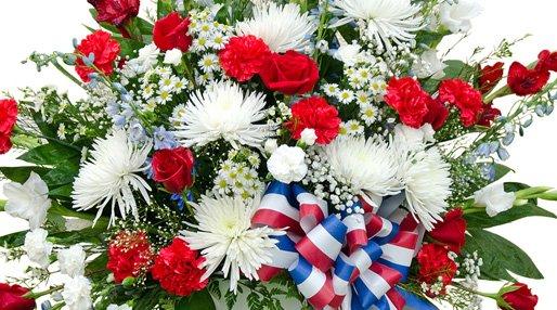Les souvenirs sont nos forces ... dans Autres fêtes ou évènements commemoration-
