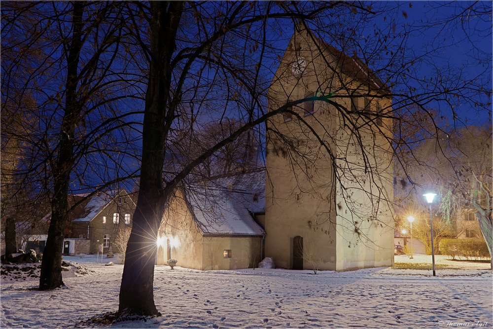 Sankt-Petri-Kirche-Beyendorf-a29757667