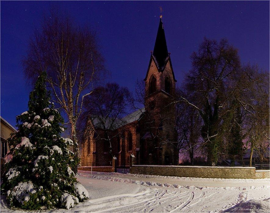 St-Georg-Egeln-Nord-a23232060