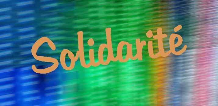 114_solidarite
