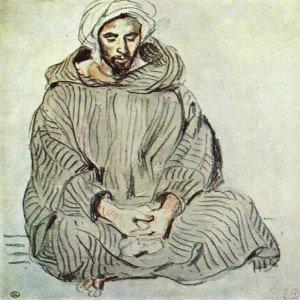 Eugène_Ferdinand_Victor_Delacroix_052