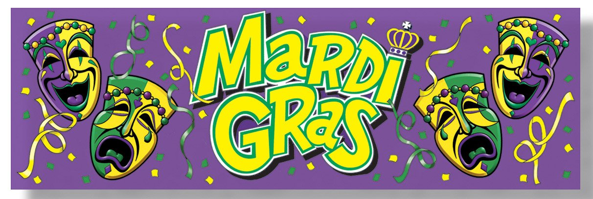 mardi-gras-sign-banner_213429