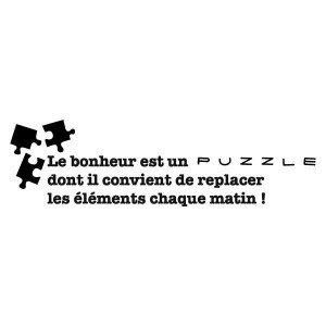 bonheur-puzzle