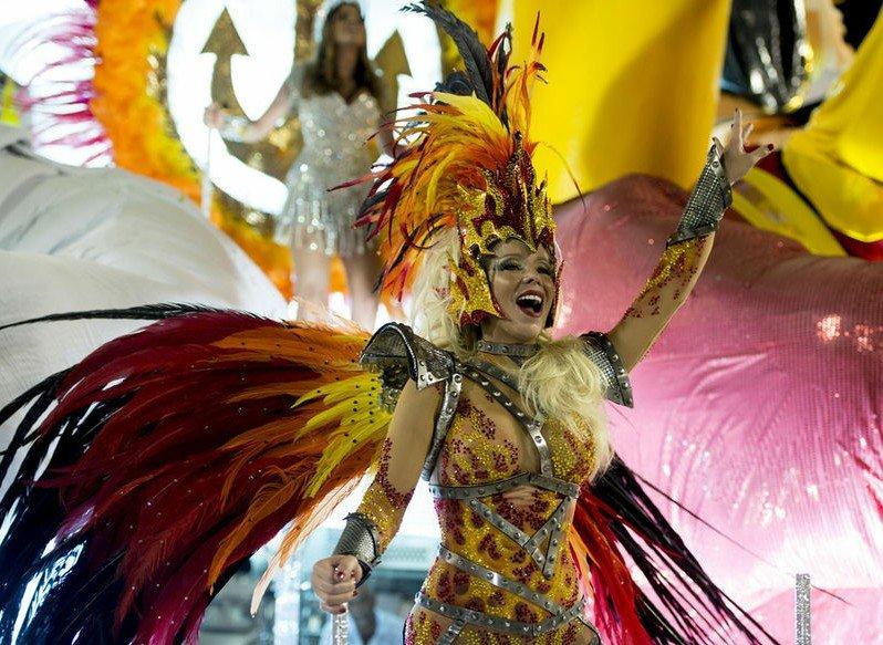 carnaval-de-rio-2013-10