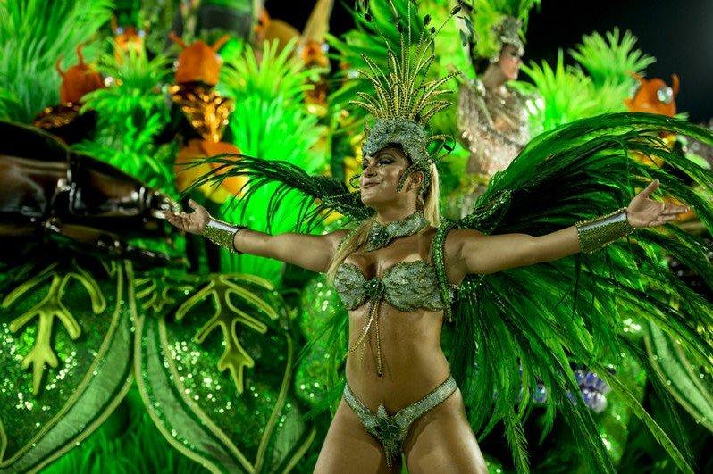 carnaval-de-rio-2013-30