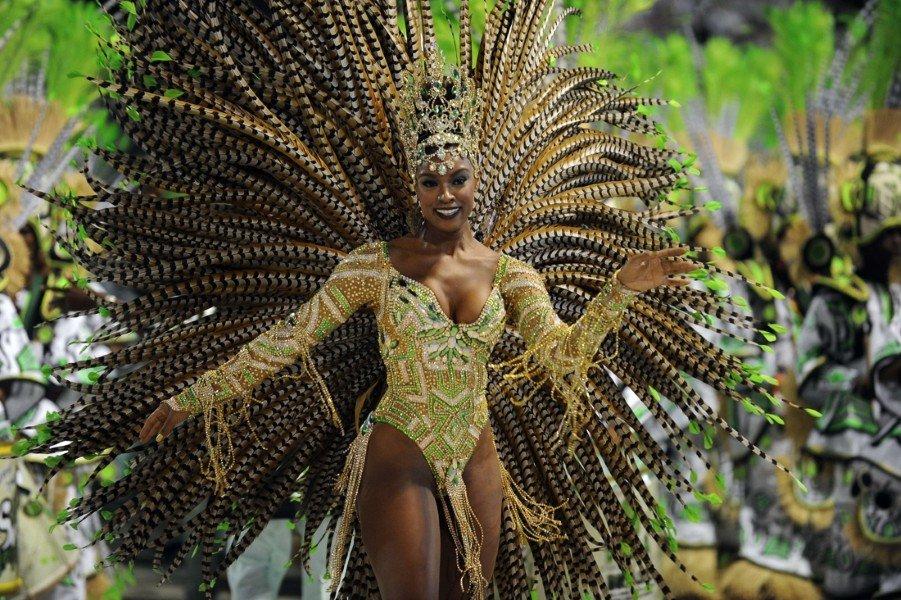 carnaval-de-rio-2013-39