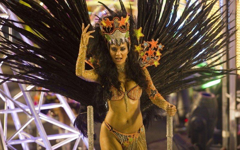 carnaval-de-rio-2013-40