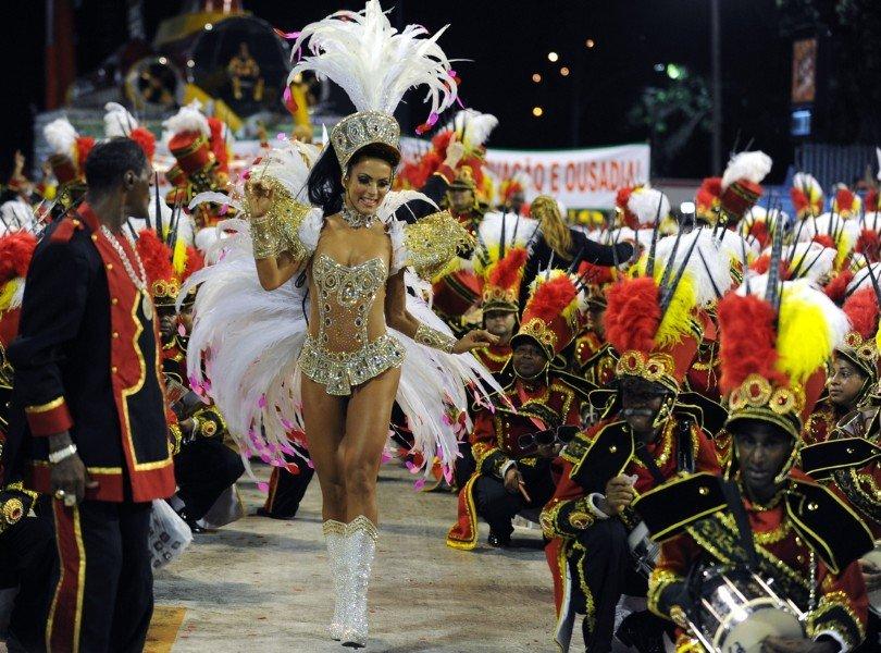 carnaval-de-rio-2013-41