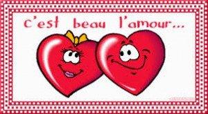 Cbeaul'amour
