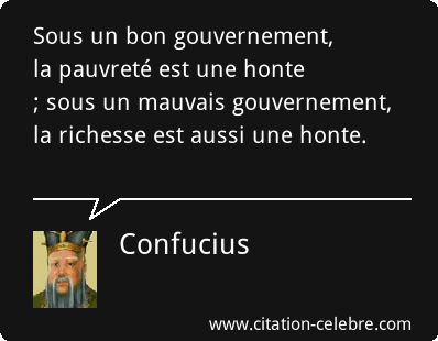 citation-confucius-30498
