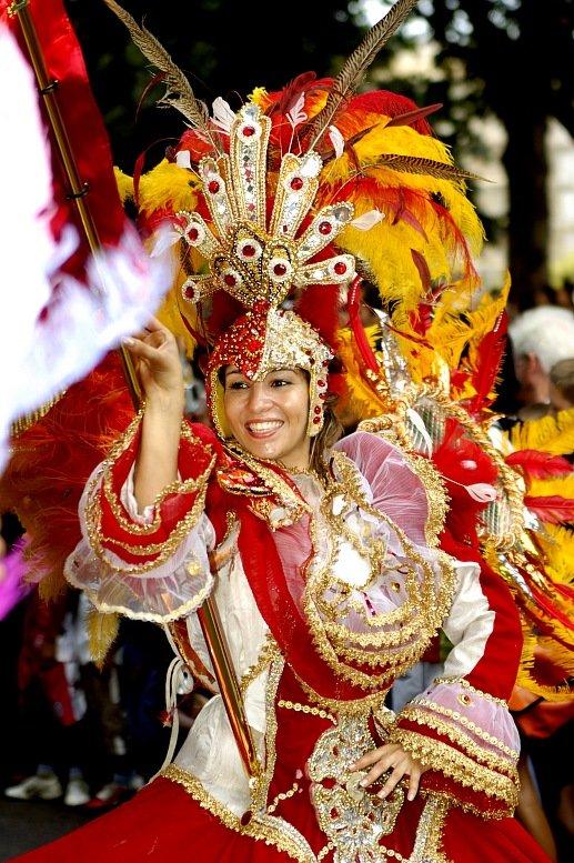 images-carnaval-brésilien-fotos-tourisme-hv_p111