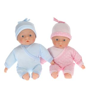 lissi-poupons-jumeaux-30-cm
