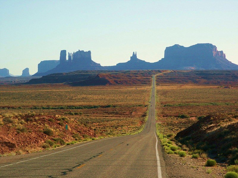 66-oatman-to-golden-shores