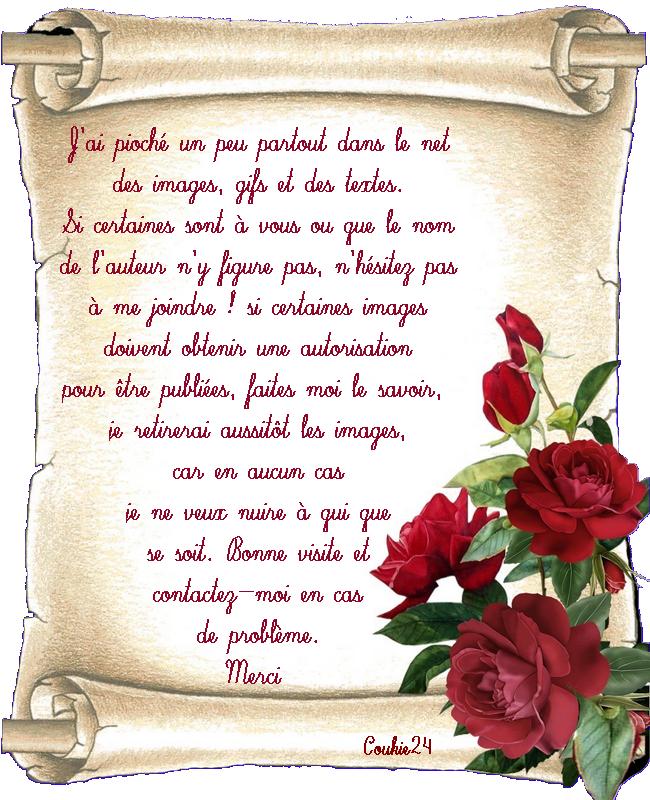 parchemin (1)