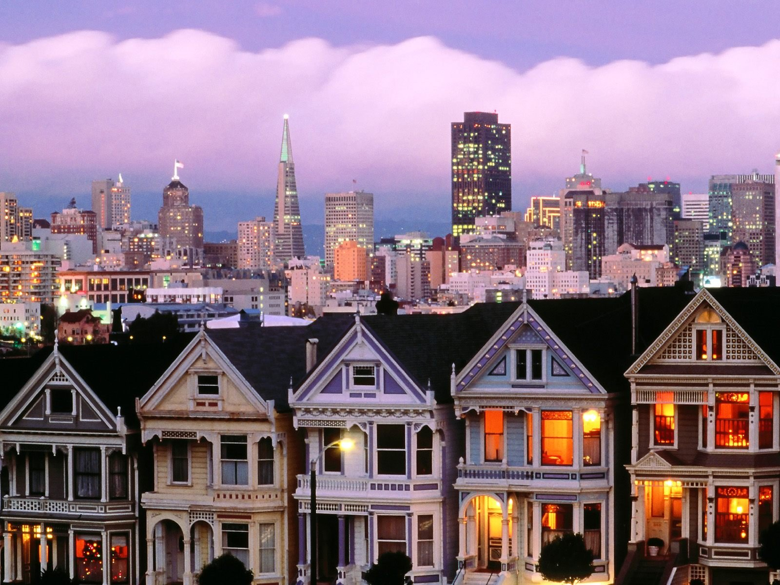 san-francisco-at-dusk-california1