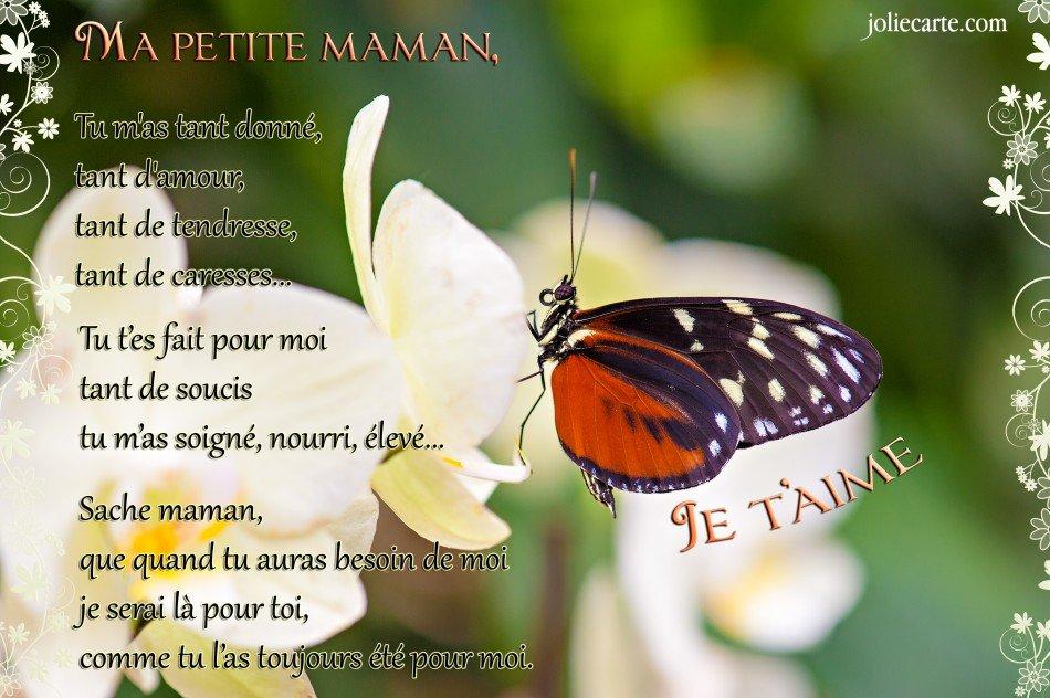carte-pour-maman