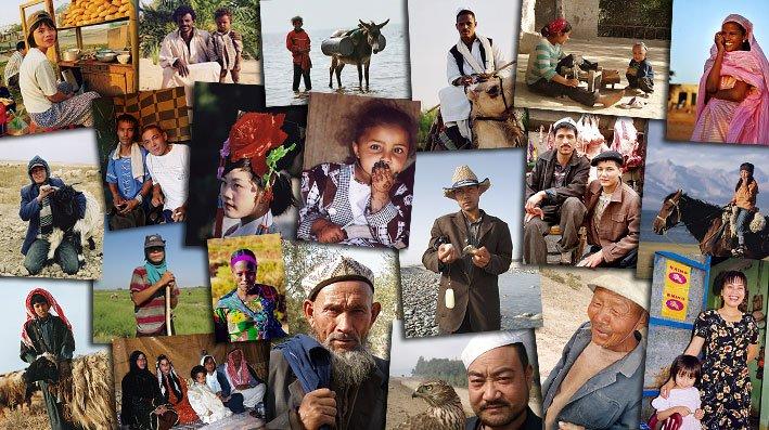 Envie d'un voyage en Afrique.pps Portraits_du_monde