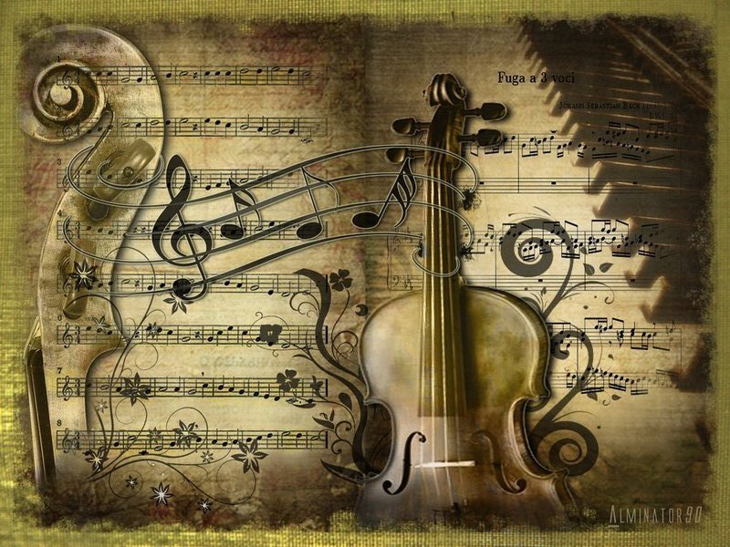 still_life_music_by_alminator90-d4npinb