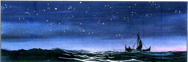 thorgal-31-11-bateau-sur-la-mer