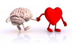 laissez-vous-guider-par-votre-coeur1