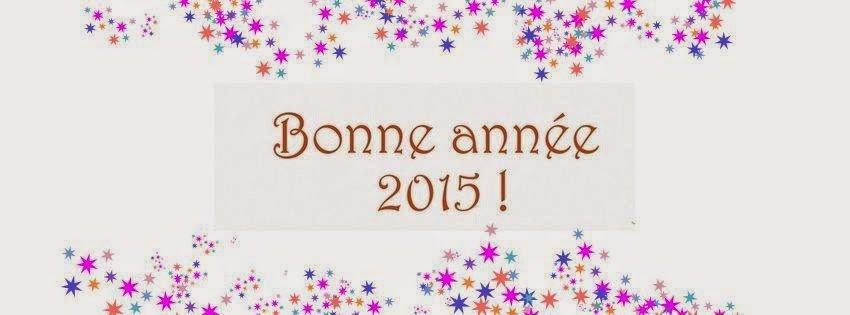 bonne-annee-2015 blog