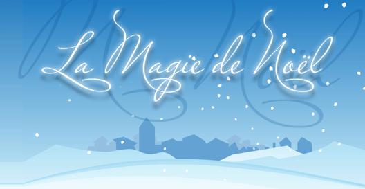 Capture-La-Magie-de-Noël