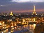 10-bonnes-raisons-dire-paris-belle-ville-mond-L-vCJWkL