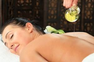 2012-11-29-massage huile