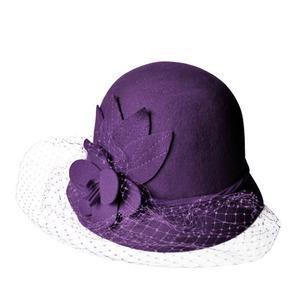 chapeau-en-laine-feutre-tu-yamina-violet