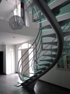 escalier-design-contemporain-70