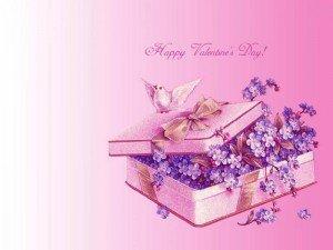 saint_valentin13