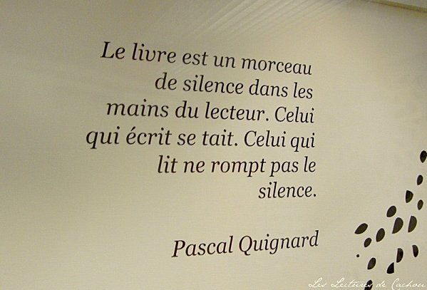 Expo-Mariemont-citation-04-Quignard