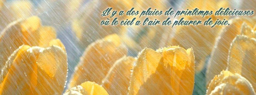 Il-y-a-des-pluies-de-printemps-délicieuses-où-le-ciel-a-l'air-de-pleurer-de-joie