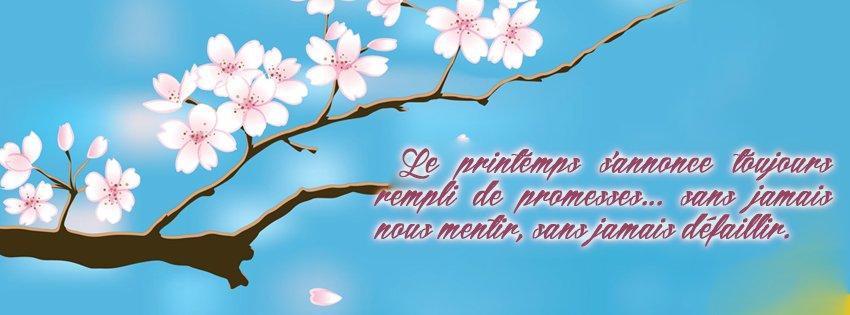 Le-printemps-sannonce-toujours-rempli-de-promesses...-sans-jamais-nous-mentir-sans-jamais-défaillir.