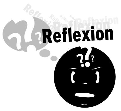 reflexion_1