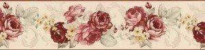 Rosas-bordo-faixa