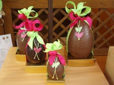 09_04_12_la_maison_du_chocolat