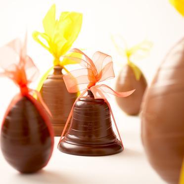 4AV_Vignette-chocolatier3