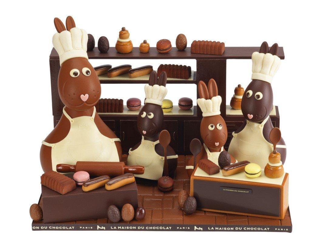 Atelier-Pascal-La-Maison-du-Chocolat-Paques-2014-1024x830