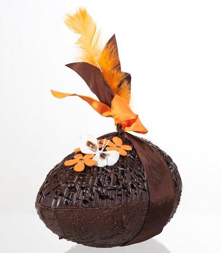 benoit_chocolat