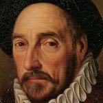 michel-de-montaigne-150x150
