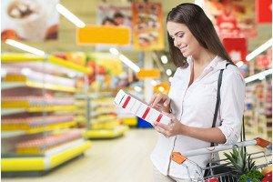courses-alimentaires-astuces-etiquette