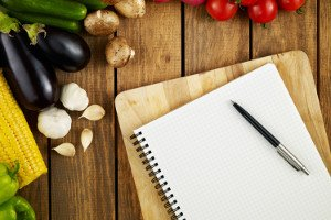courses-alimentaires-astuces-planifier-menus
