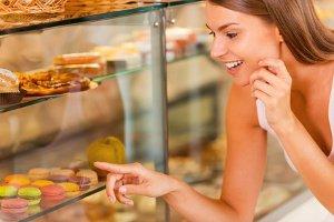 courses-alimentaires-astuces-ventre-vide